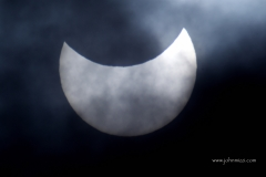 EclipseMarch2015