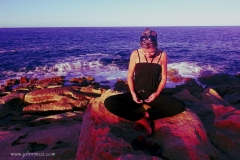 MeditationByTheSea